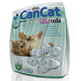 Piedras-Silica-Cancat-Little-Cats-Aires-Fresco-