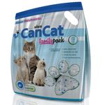 Piedras-Silica-Cancat-Family-Pack-