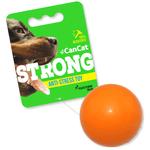 Pelota-Strong-Ball-Solida-