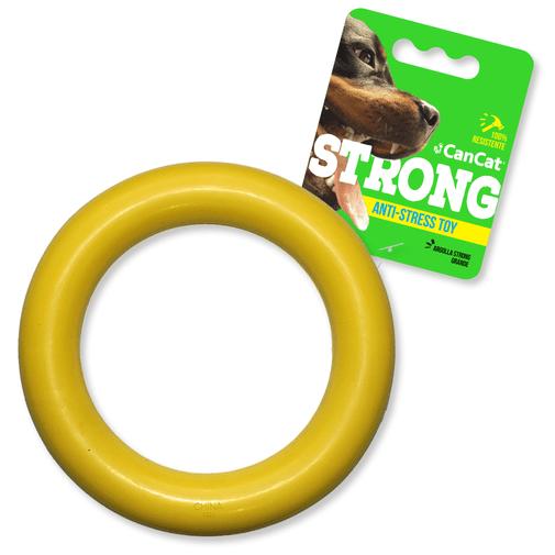 Aro-De-Goma-Strong-