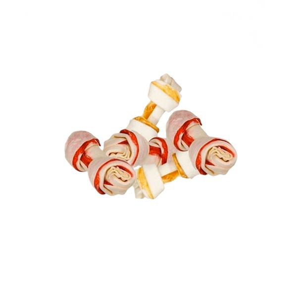 Hueso-Corbata-Ribbon-Bicolor--5-unid