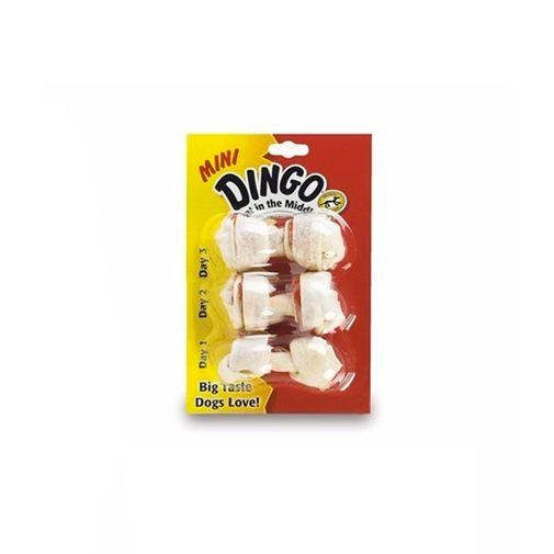 Huesitos-Dingo-Mini-Pack
