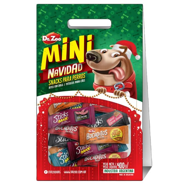 Mini-Surtido-Dr-Zoo-Doy-Pack