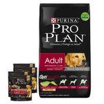 Pro-Plan-Para-Perro-Adulto-Mediano-