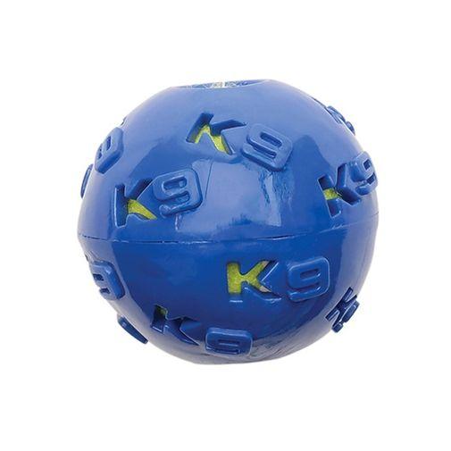 Pelota-Tennis-K9-Fitness-TPR