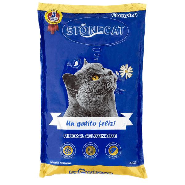 Piedras-Sanitarias-Aglomerantes-Gatos-Stonecat