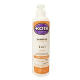 Shampoo-2-En-1-Antifrizz-Brillo-Y-Docilidad