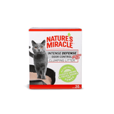 Piedras-Sanitarias-Nature-s-Miracle-