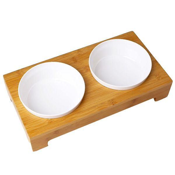 comedero-bebedero-animal-pet-doble-de-bamboo-circular-Medium