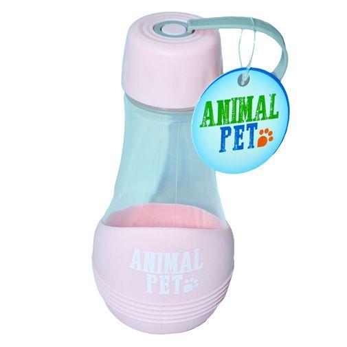 botella-de-paseo-multiuso-animal-pet-rosa-Botella-De-Paseo-Multiuso-Animal-Pet-Rosa