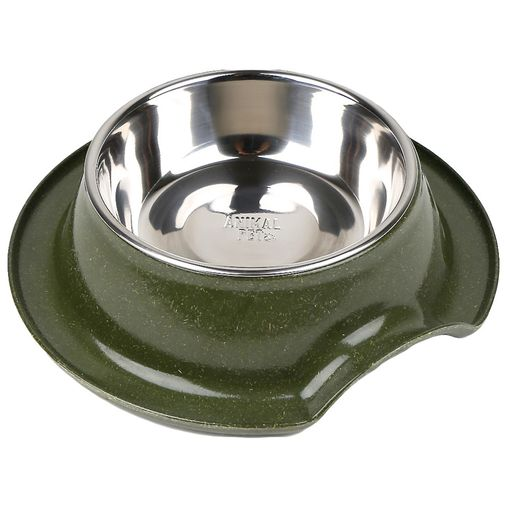 comedero-bebedero-animal-pet-circular-verde-Medium