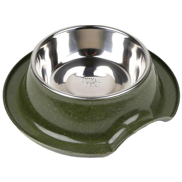 comedero-bebedero-animal-pet-circular-verde-Medium