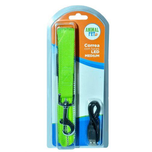 correa-led-animal-pet-verde-neon-Medium