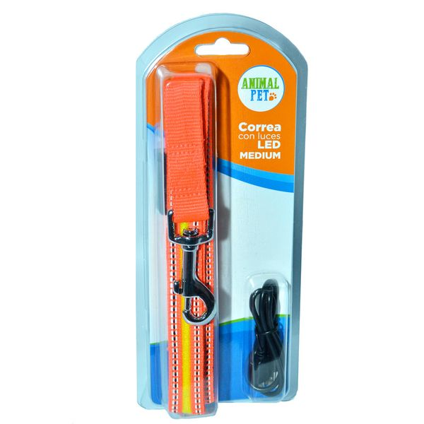 correa-led-animal-pet-naranja-neon-Medium