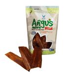 Chips-De-Carne-Angus