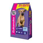 Eukanuba-Puppy-Large-Breed-