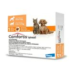 Comfortis-Tableta-270-Mg