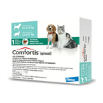 Comfortis-Tableta-560-Mg