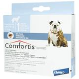 Comfortis-Tableta-810-Mg