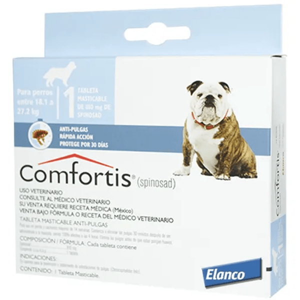 Comfortis-Tableta-810-Mg