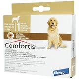 Comfortis-Tableta-1620-Mg