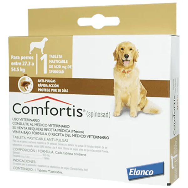 Comfortis-Tableta-1620-Mg