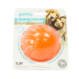 Pelota-Pawise-Con-Sonido-Super-Giggle