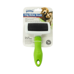 Cardina-Pawise-Dog-Slicker-