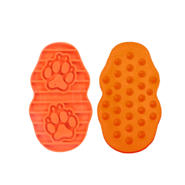 Cepillo-Pawise-Dog-Palm-Brush