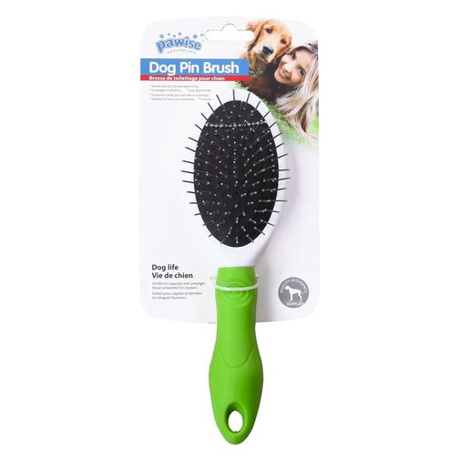 Cepillo-Pawise-Dog-Pin-Brush