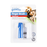 Cepillo-Pawise-Finger-Brush