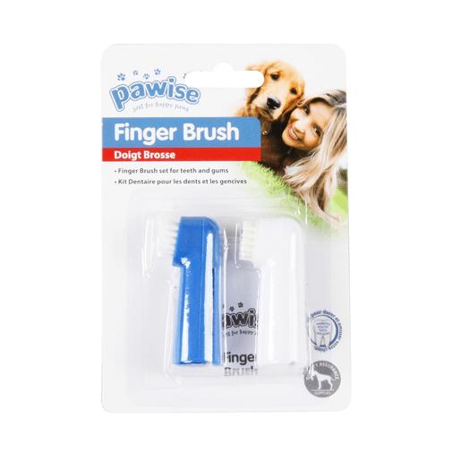 Cepillo-Pawise-Finger-Brush