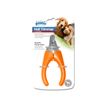 Cortauñas-Pawise-Dog-Clipper