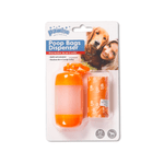 Dispenser-Bolsitas-Poop-Bag---20-Bolsitas