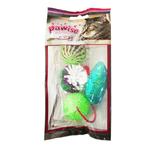 Pack-Pawise-4-Juguetes-Para-Gato