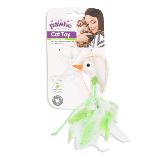 Pawise-Cat-Toy-Crystal-Bird
