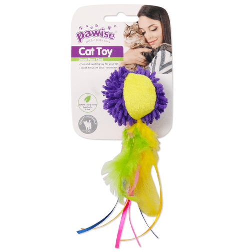 Juguete-Pawise-Cat-Toy-Pelota-Con-Cola