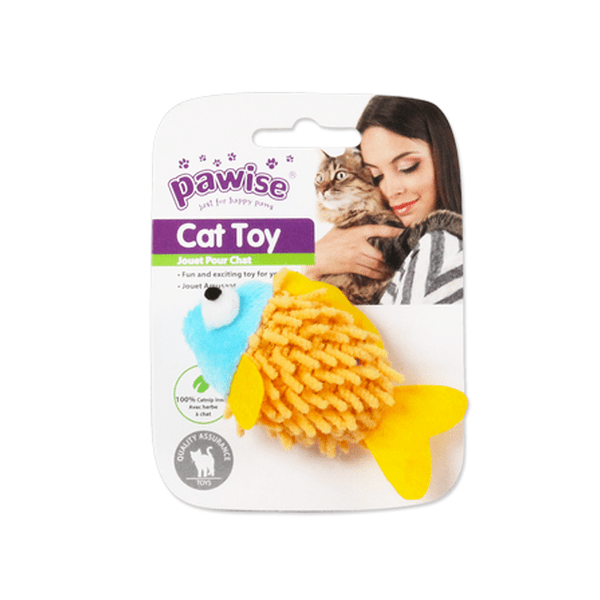 Peluche-Pawise-Cat-Toy-Pez