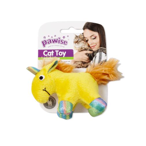 Peluche-Pawise-Cat-Toy-Unicornio