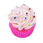 Cupcake-Pawise-Vinyl-Con-Chifle