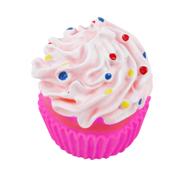 Cupcake-Pawise-Vinyl-Con-Chifle