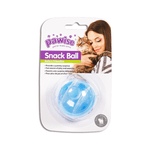 Pelota-Pawise-Snack-Ball
