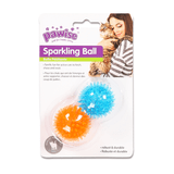 Pelota-Pawise-Sparking-Ball-Para-Gato-2-Unids