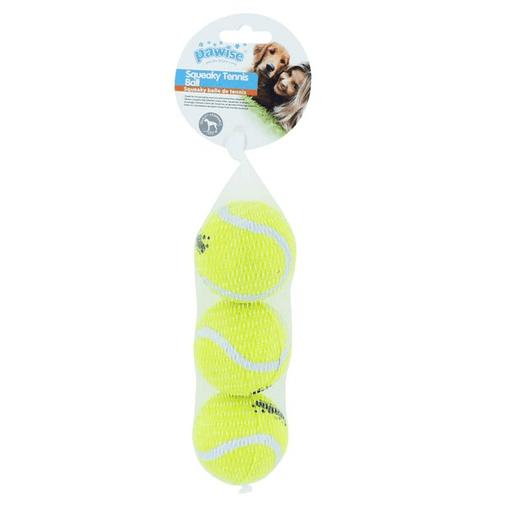 Pack-Pawise-De-Pelotas-De-Tennis-3-Unids-