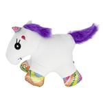 Peluche-Pawise-Unicornio-Con-Chifle