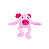 Peluche-Pawise-Chancho-Happy-Bouncer