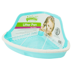 Litera-Para-Hamsters-Pawise