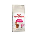 Royal-Canin-Cat-Exigent-35