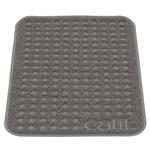 Alfombra-Catit-Litter-40x60-Cm
