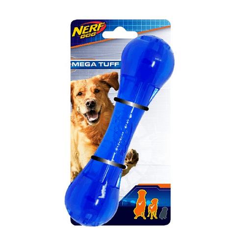 Hueso-Nerf-Dog-Ultra-Resistente-Hueso-Nerf-Dog-Ultra-Resistente